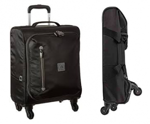 The Best Carry-on Luggage for International Travel - Life Nomading ...