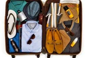 5 Ways to Fit More in Your Carry-on Bag