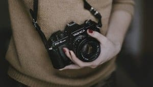 Photography Guide   Life Nomading