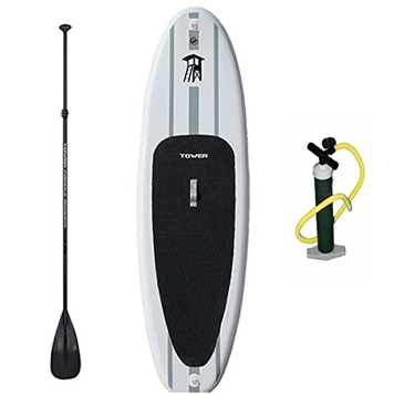 Tower Paddle Boards Adventurer