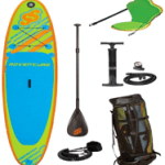 Sportstuff_Stand-Up_Paddle_Board
