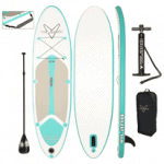 Vilano_Journey_Inflatable _Stand-up_paddle_board
