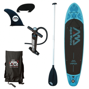 Aqua-Marina-Inflatable-Stand-up-Paddle