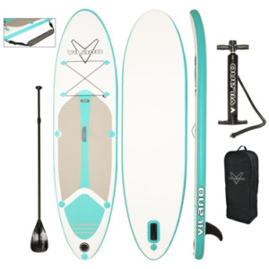 Vilano-Journey-Inflatable-Stand-Paddle