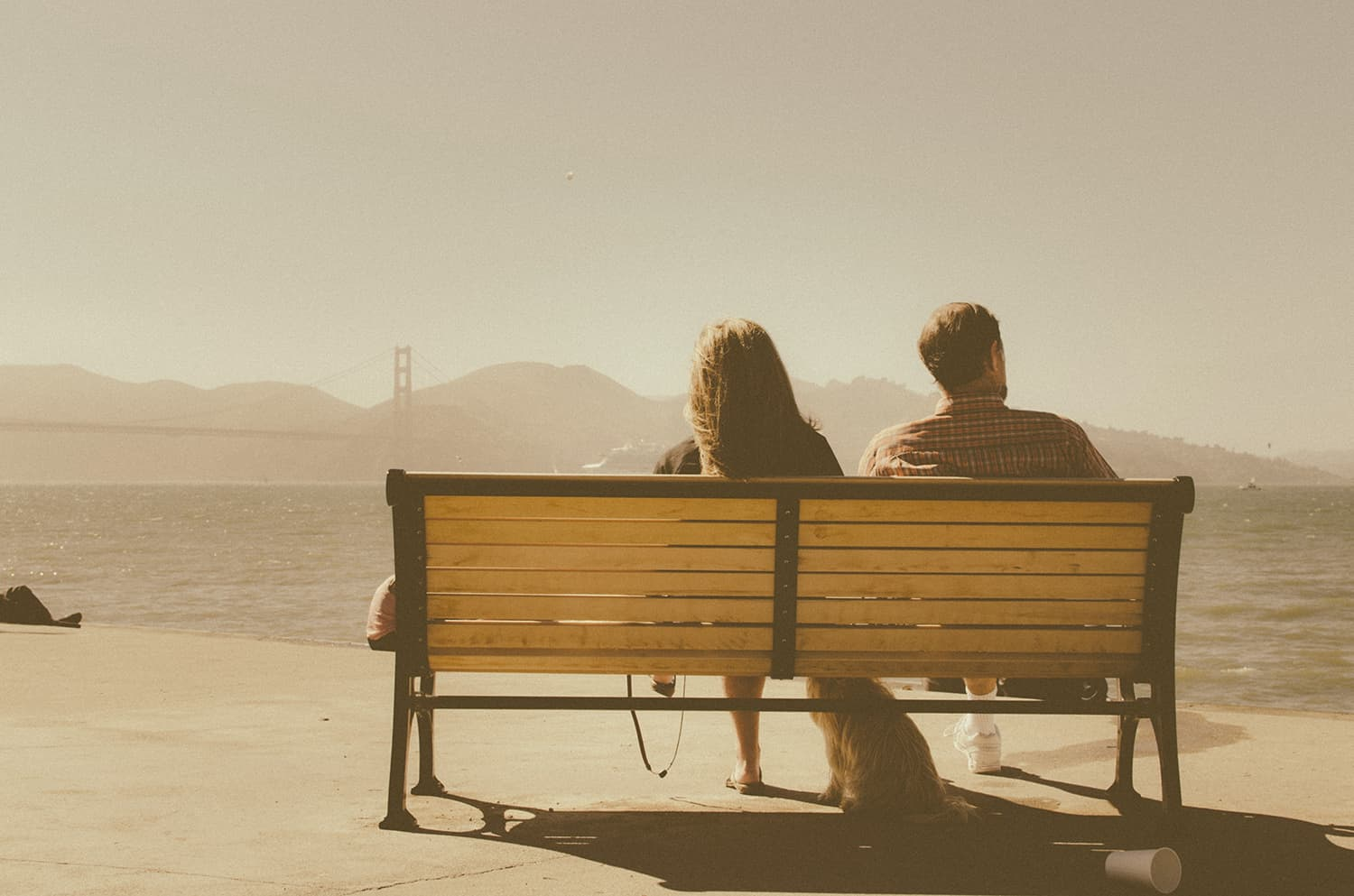Why You Should Absolutely Travel After a Breakup