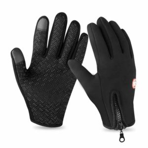 Touch Screen Gloves | Packing list Iceland | Packing List All Times of Year | Full Iceland Packing List | Entire Packing List Iceland | Entire Iceland Packing List | Iceland Packing List | Total Iceland Packing List | Entire Packing List Iceland | touch screen gloves