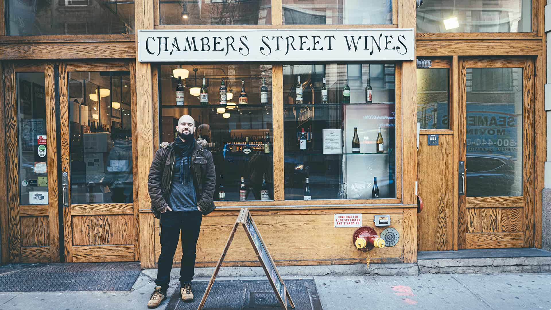 Best Value Portuguese Wines in New York City